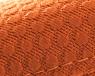 gabriel washable textile globe