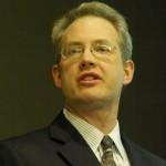 Wharton Professor Karl Ulrich