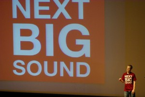 _igp3850nextbigsound